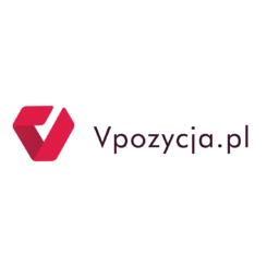 Vpozycja.pl