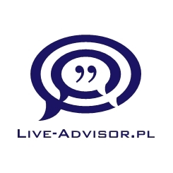 Live-advisor.pl