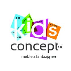 Kids Concept Gdynia