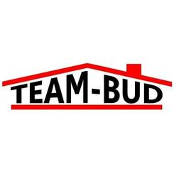 PPHU TEAM-BUD