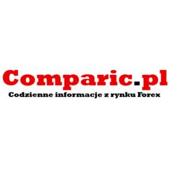 Comparic.pl
