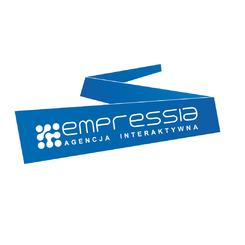 Agencja Interaktywna Empressia