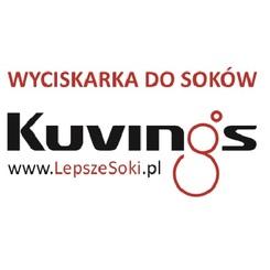 Kuvings Polska