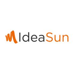 IdeaSun