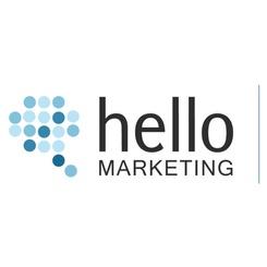 HelloMarketing.pl