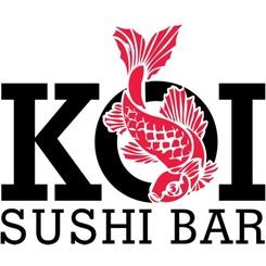 Koi Sushi Bar Wrocław