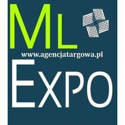 ML EXPO Agencja Targowa