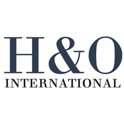 H&O International