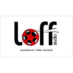 Loff Studio