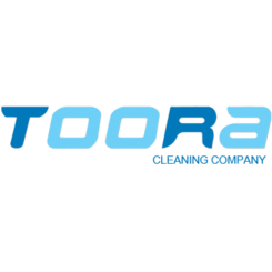 TOORA CLEANING COMPANY