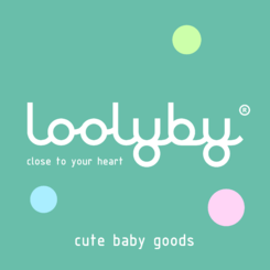 LOOLYBY - close to your heart