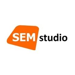 SEM Studio