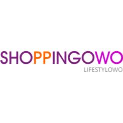 Shoppingowo.pl