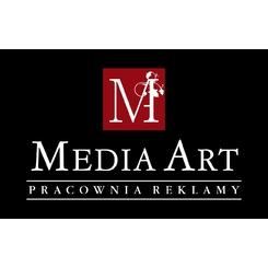 Studio Reklamy MEDIA ART