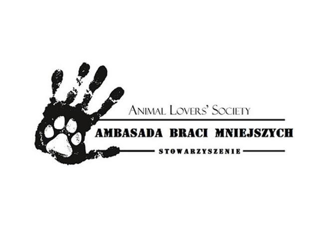 Stowarzyszenie Ambsada Braci Mniejszych