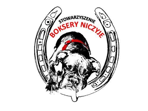 Stowarzyszenie Boksery Niczyje