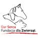 Fundacja dla zwierząt Dar Serca