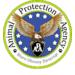 Biuro Obrony Zwierząt APA (Animal Protection Agency)