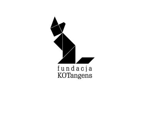 Fundacja KOTangens