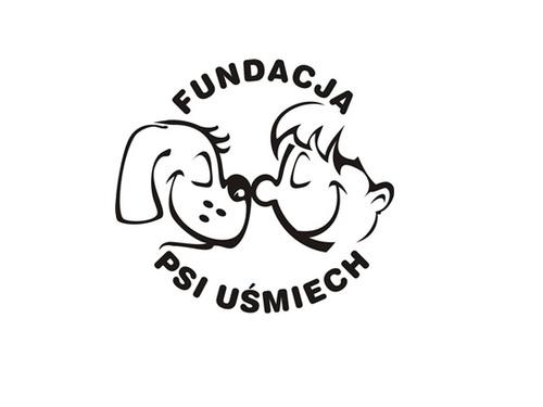Fundacja Psi Uśmiech