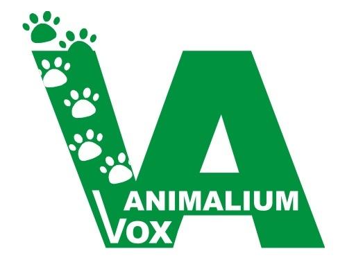 Stowarzyszenie Vox Animalium