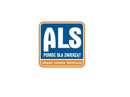 ALS Pomoc dla Zwierząt