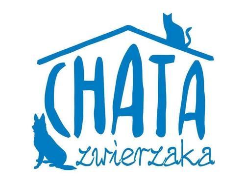 Fundacja Ochrony Zwierząt Chata Zwierzaka