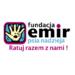Fundacja dla Ratowania Zwierząt Bezdomnych EMIR