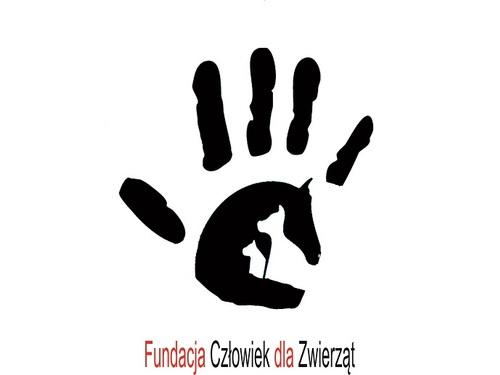 Fundacja Człowiek Dla Zwierząt