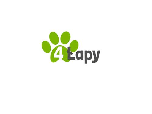 4 ŁAPY Ogólnopolska fundacja na rzecz ochrony zwierząt