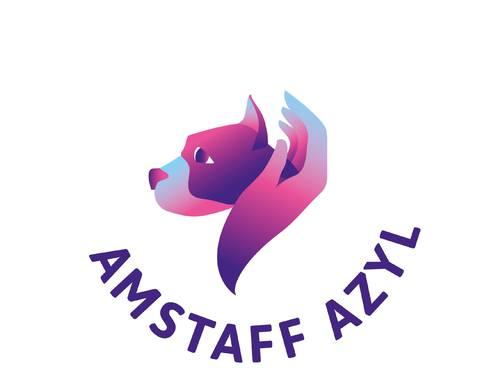 Fundacja Amstaff Azyl