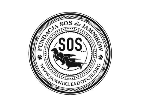 Fundacja SOS dla Jamników
