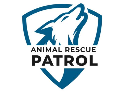 Animal Rescue Poland
