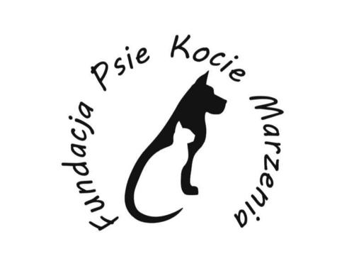 Fundacja Psie Kocie Marzenia