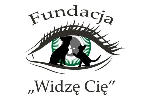 Fundacja I SEE YOU - Widzę Cię