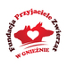 Fundacja Przyjaciele Zwierząt w Gnieźnie