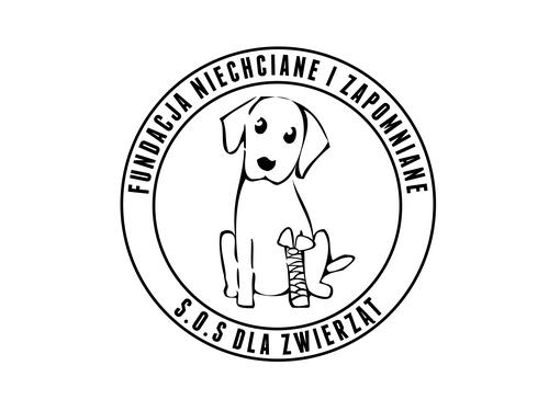 Fundacja Niechciane i Zapomniane - SOS dla Zwierząt