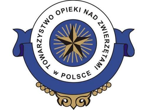 Towarzystwo Opieki Nad Zwierzętami w Polsce Oddział w Otwocku