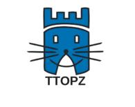 Toruńskie Towarzystwo Ochrony Praw Zwierząt