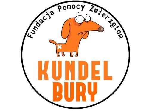 Fundacja Pomocy Zwierzętom Kundel Bury w Pabianicach