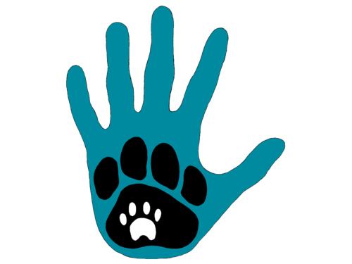 Fundacja PSYstań dla Zwierząt