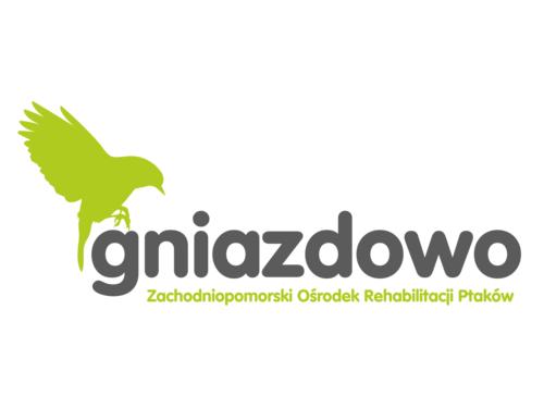"""Zachodniopomorski Ośrodek Rehabilitacji Ptaków """"Gniazdowo"""""""