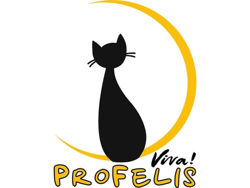 ProFelis