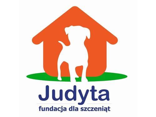 Fundacja Dla Szczeniąt Judyta