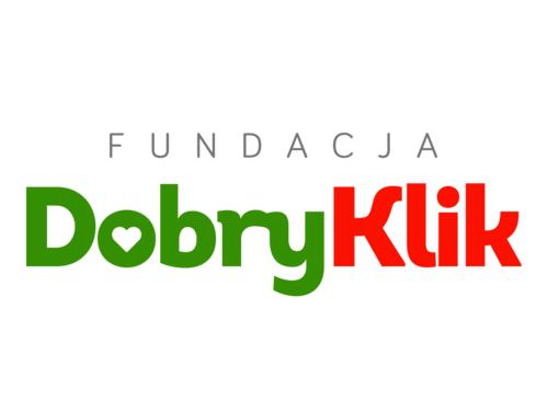 Fundacja Dobryklik