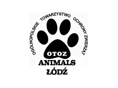 OTOZ Animals Łódź