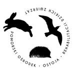 Pomorski Ośrodek Rehabilitacji Dzikich Zwierząt OSTOJA