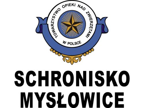 Towarzystwo Opieki Nad Zwierzętami w Polsce Schronisko dla bezdomnych zwierząt w Mysłowicach