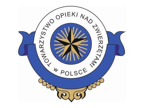 Towarzystwo Opieki Nad Zwierzętami w Polsce Oddział w Opolu