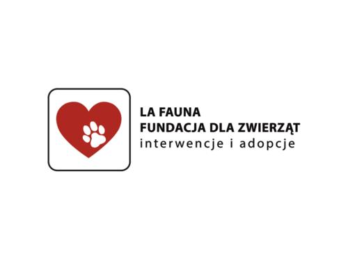 Fundacja Dla Zwierząt La Fauna
